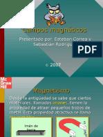 tippensfisica7ediapositivas29-131103214421-phpapp02.ppt