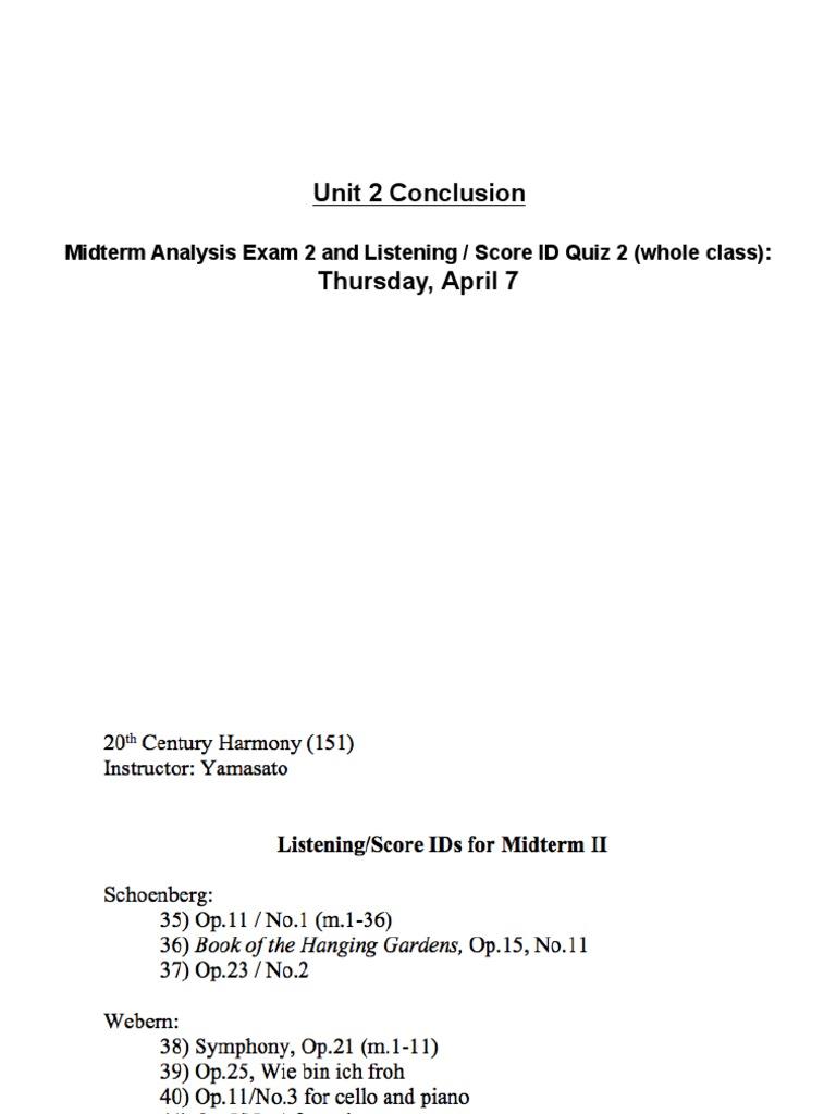 Workbooks guitar fretboard workbook pdf : W9.1.Mar.15 | Chord (Music) | Music Theory