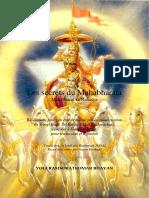Les Secrets Du Mahabharata