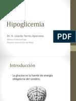 Semiología Hipoglicemia.pdf