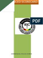 Balanced Scorecard Caso Organigrama Adjuntado (2)