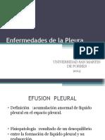 Clase 3. Patología pleural.ppt