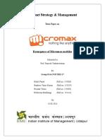 Group B14_Term Paper