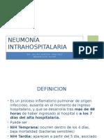 Sem.1- 4ta Sesión.- Neumonía intrahospitalaria (2).pptx