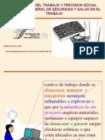 NOM-022-STPS-1999-Encuentro (2).ppt