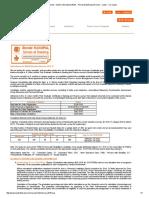 Bank of Baroda - India's International Bank - Personal Banking Services - Loans - Car Loans.pdf