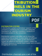 REPORT-IN-TOURISM-MARKETING.pptx