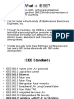 4.Ethernet.ppt