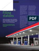 2012 42 Spring Wiring Matters Filling Stations
