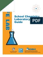 school_chemistry_lab_safety_guide.pdf