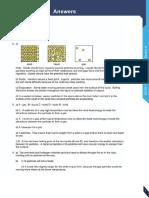 Edexcel-IGCSE-Chemistry-Answers.pdf