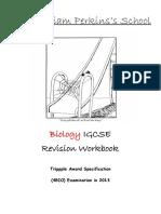 115729226-IGCSE-Revision-Book.pdf