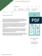 Anemia sel sabit - Gejala, penyebab dan mengobati - Alodokter.pdf