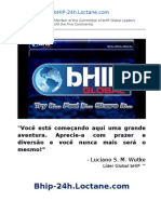 bHIP Global Incríveis Produtos