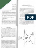 Navarrete, Federico. Nahualismo y poder.pdf