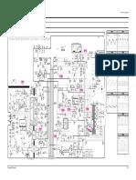 samsung_chassis_ks3a.pdf