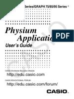Physium_E
