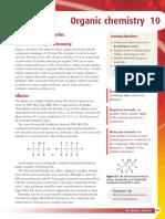 Chapter 10.pdf