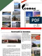 Catalog MAC 70