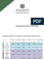 MIT-Data & Information