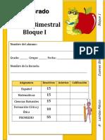 3er Grado - Bloque 1.pdf