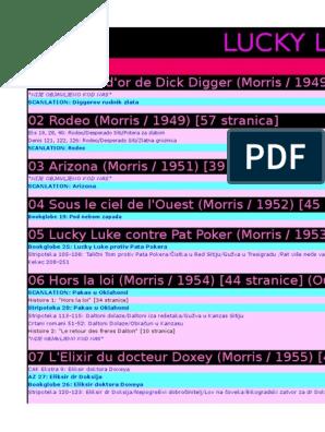 Fórum Zoznamka stránky