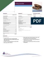 High-Protein_Granola_Bar-Whey_Good_Bar.pdf
