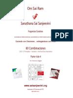 1) Saisanjeevini Parte 1-4 Es 2013 Manual