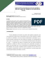 Modelo de Ensaio Teorico v CONAPE
