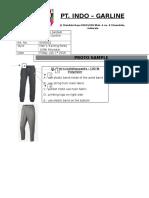 PROTO SAMPLE-PT. INDO GARLINE TO MR. ADJI SARDADI.docx