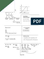 Management Advisory Services.pdf