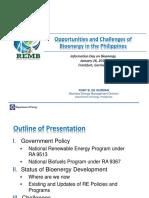 03 Bioenergy Presentation 2016 Rbg January 26