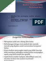Pendahuluan ASK.pdf