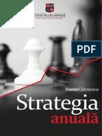 strategia anuala (bebe).pdf
