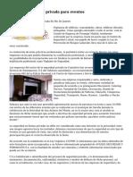 date-57b988d163cfc2.96484147.pdf