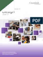 Cranfield Design course brochure web.pdf