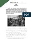 Rehabilitasi Dan Pemeliharaan Jembatan