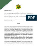 stranas-Kartika Senjarini.pdf