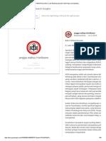BAB I PENDAHULUAN A.pdf