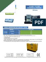 APD14PE.pdf