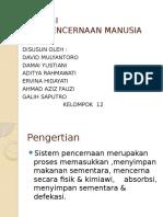 Pp Histologi Kel.12