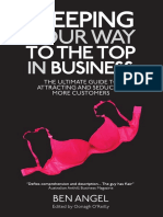 Your-Way-to-The-Top-Read-Share.pdf