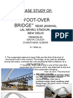 Steel Structure Case Study Final