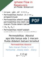Permeabilitas  _b.pptx