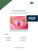 Cas Raibi Jamila