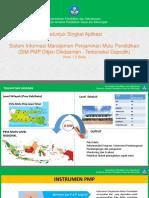 4. Manual SIM PMP Dikdasmen