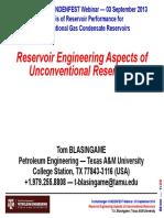 20130903 (Blasingame) Pres SLB Webinar ResEngUnCon (PDF)