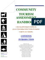 Community tourism assessment handbook.pdf