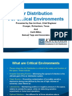 Air Dist for Critical Environments 2014 (2)