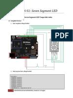Mikroprosesor Percobaan 02 7_segmen ver 2.pdf